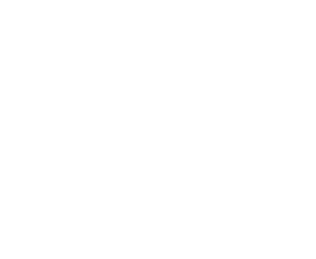 KK Consultancy Ltd | Digital Division